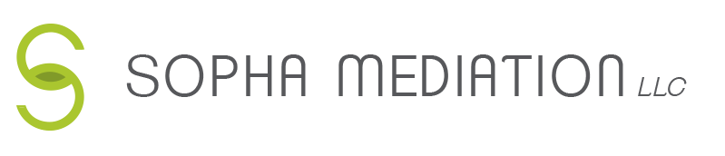 Sopha Mediation LLC